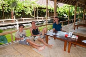 Bali-Komodo-051
