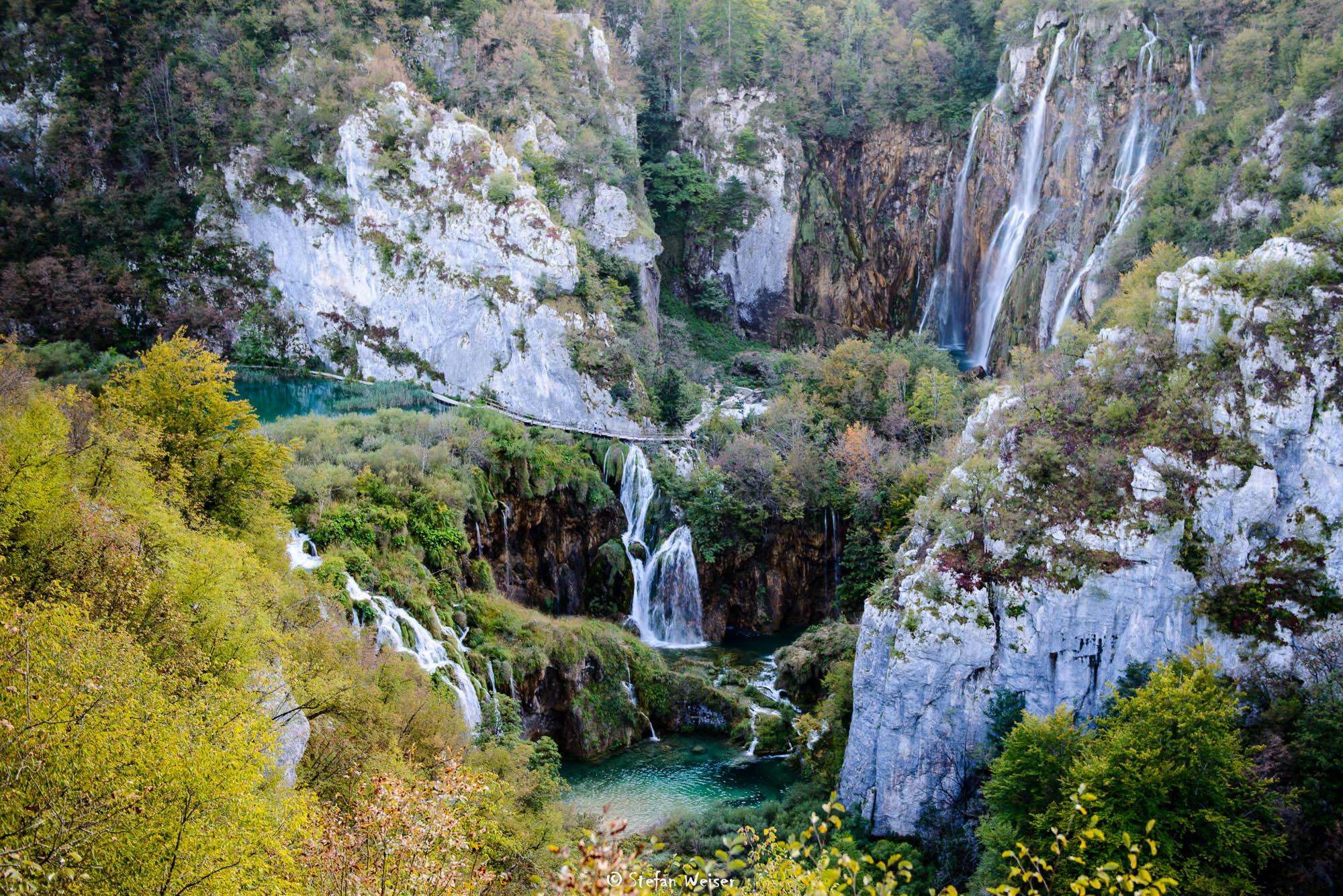 nationalparks kroatien winnetou